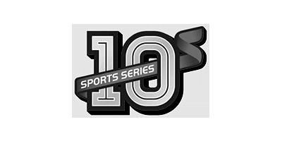 10s Series