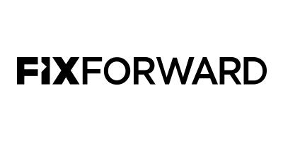 Fix Forward