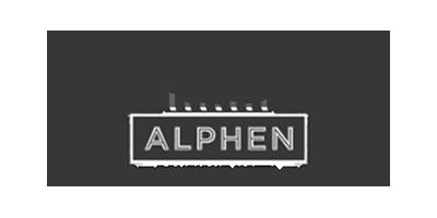 Alphen Hotel