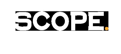 SCOPE Digital Agency