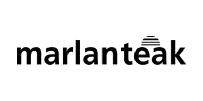 Marlanteak